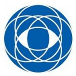 Observatorio de DDHH de la ULA: Anticipación de elecciones  presidenciales viola Derechos Humanos
