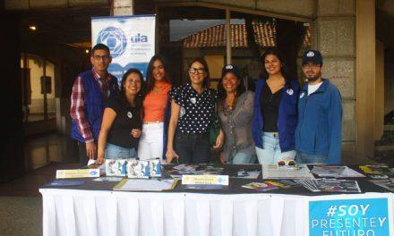 Con la participación de más de 30 organizaciones defensoras de distintos derechos se llevó a cabo la III Feria de Derechos Humanos de Mérida
