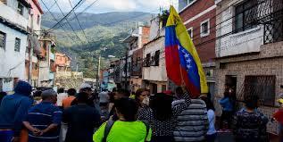 El Observatorio Venezolano de Conflictividad Social registró 580 protestas en marzo de 2020