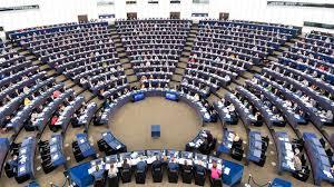 Parlamento Europeo apoya investigación sobre violaciones graves de DDHH en Venezuela