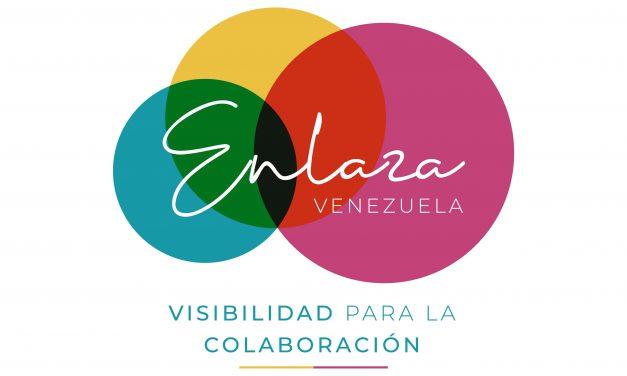 Dejusticia / Enlaza Venezuela una plataforma para la colaboración