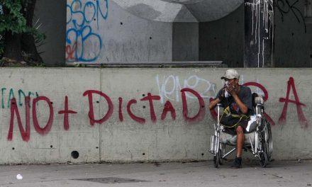 Proiuris / El Estado debe evitar que el Covid-19 cause mayor exclusión de personas con discapacidad