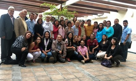 """Codevida y Provea realizan taller """"La Salud como Derecho Humano"""""""
