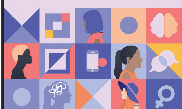 Mulier Venezuela / Informe de resultados del programa de atención psicológica para mujeres en situaciones de violencia de género