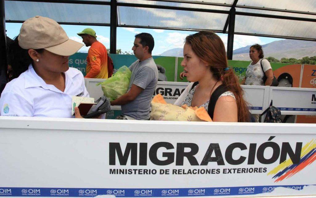 Dejusticia interviene ante la Corte Constitucional en cuatro casos de negación de servicios de salud a personas migrantes venezolanas