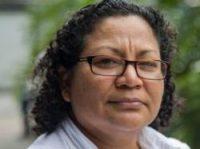 """Quiteria Franco: """"Las personas LGTBI queremos lo mismo que las demás: ser reconocidas y tratadas con igualdad"""""""