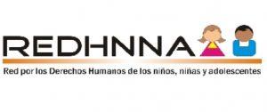 REDHNNA: Informe Alternativo sobre Derechos de Niños, Niñas y Adolescentes en Venezuela