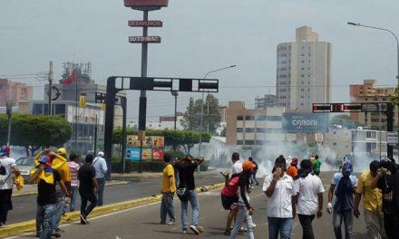 Alerta ante discriminación y sometimiento de estudiantes y profesores universitarios en Zulia y Mérida