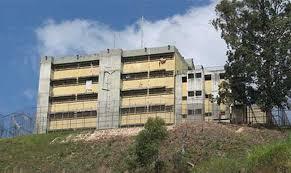"""CIDH otorga medidas cautelares a favor de detenidos en """"Ramo Verde"""" en Venezuela"""