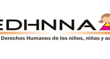 REDHNNA: Ante los hechos de violencia ocurridos en los últimos días en Caracas y otras ciudades del país