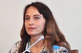 Conclusiones preliminares de la visita a la República Bolivariana de Venezuela del Relator Especial sobre el impacto negativo de las medidas coercitivas unilaterales en el disfrute de los derechos humanos