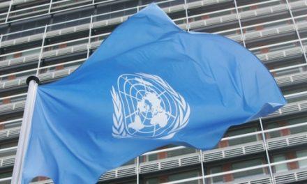 ¿Qué esperar del Plan de Respuesta Humanitaria de la ONU para Venezuela?