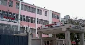 La CIDH expresa preocupación por la falta de acceso a servicios de salud sexual y reproductiva en Venezuela