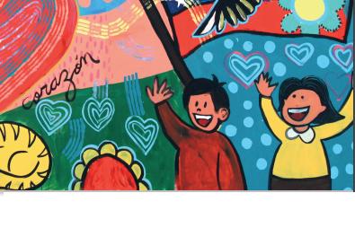 Estudio sobre el perfil socio económico de la población venezolana y sus comunidades de acogida: una mirada hacia la inclusión