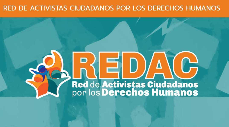 REDAC: Visita in loco de CIDH a Venezuela ¿Para qué?