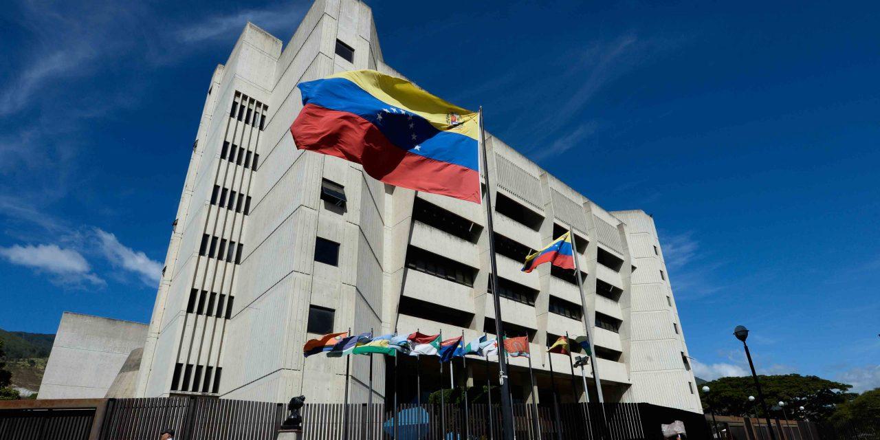 ONG exigen al TSJ que se pronuncie sobre demanda introducida hace un año solicitando protección a los derechos a la salud y la vida
