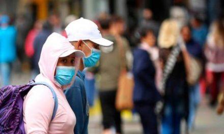 Pronunciamiento de la Sociedad Civil con trabajo en VIH ante la presencia de la pandemia del COVID-19 en Venezuela