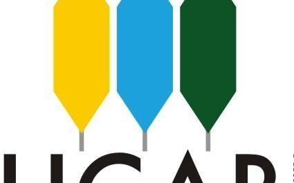 Pronunciamiento  de  la cátedra de derecho internacional público ante la denuncia de la carta de la OEA