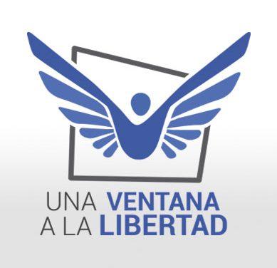 Una Ventana a la Libertad exige a las autoridades carcelarias y sanitarias del país  inmediata atención  a las personas  privadas  de  libertad para evitar cualquier  contagio del COVID-19