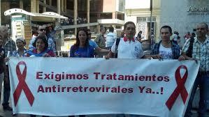 Fondo Mundial cambia su posición y acepta considerar solicitud de asistencia para Venezuela