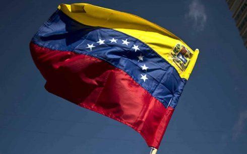 ¿Es Venezuela un país que cumple las garantías democráticas?
