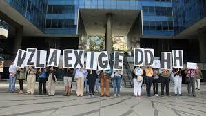 OMCT / Venezuela: Los ataques contra personas defensoras de derechos humanos aumentan en un 157% durante la pandemia del covid-19