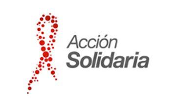 Acción Solidaria insta a denunciar escasez de antirretrovirales y falta de respuesta de autoridades