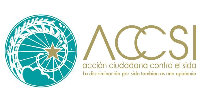 Fondo Mundial niega apoyo humanitario a personas VIH de Venezuela