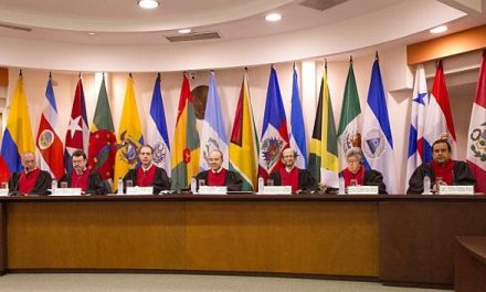 Cepaz / Reingreso de Venezuela a la jurisdicción de Corte Interamericana de Derechos Humanos