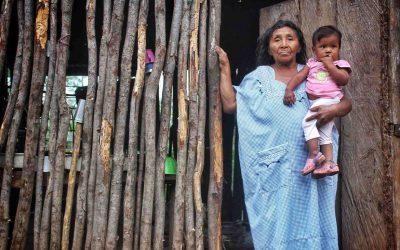 Guajira Venezolana: entre la desnutrición y una salud en crisis