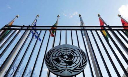 El rol estratégico de la ONU en la recuperación de la democracia y la restitución de los derechos civiles y políticos en Venezuela