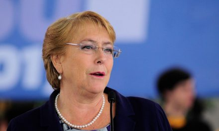 Comunicado de Foro Por La Vida ante la visita a Venezuela de la Alta Comisionada de DDHH de la ONU