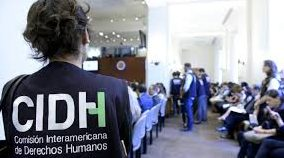 CIDH observa persistencia en afectación a los derechos humanos en Venezuela