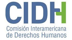 CIDH expresa su preocupación por hostigamiento contra defensoras y defensores de DDHH en Venezuela