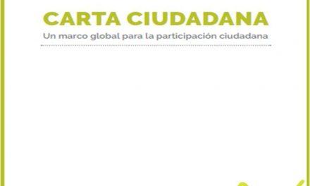 Carta Ciudadana