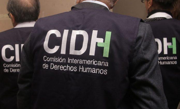 La CIDH llama a combatir la corrupción y garantizar los derechos humanos a través de la transparencia y rendición de cuentas en la gestión pública en contexto de pandemia de COVID-19