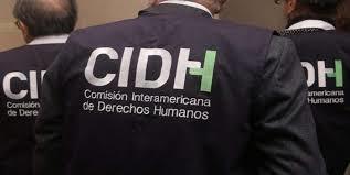 CIDH amplia medidas cautelares a favor de coordinador de PROVEA y directores de Foro Penal en Venezuela