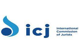 CIJ exige a autoridades venezolanas tomar medidas para restaurar funcionamiento del estado de derecho
