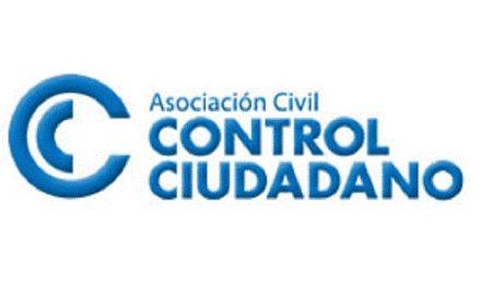 Comunicado Control Ciudadano: La Defensoría del Pueblo está en el deber de intervenir para que sea modificada la Resolución 8.610.