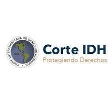 Comunicado Corte IDH: Covid-19 y Derechos Humanos los problemas y desafíos que deben ser abordados con perspectiva de Derechos Humanos y respetando las obligaciones internacionales