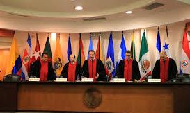 CIDH presenta caso sobre Venezuela a la Corte IDH
