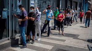 CEPAL: La pandemia del COVID-19 profundiza la crisis de los cuidados en América Latina y el Caribe