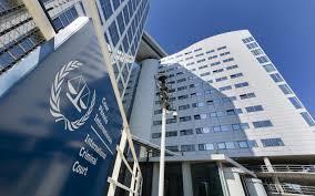 Fiscalía de la CPI emite informe sobre las actividades sobre las actividades preliminares de la situación de Venezuela durante el 2020