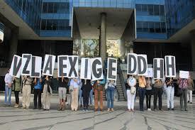 OMCT / Venezuela: Hostigamiento y amenazas contra la membresía de Provea