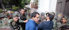 Grupo de Lima hace un llamado a la comunidad internacional para trabajar de manera conjunta en apoyo a la recuperación de la democracia en Venezuela