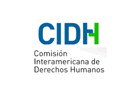 La CIDH y su REDESCA manifiestan profunda preocupación por los efectos de la pandemia COVID-19 en Venezuela y llaman a garantizar derechos de las personas venezolanas en la región
