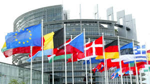 Comunicado Conjunto: Sociedad civil rechaza expulsión de embajadora de la Unión Europea y solicita reconsiderar la decisión