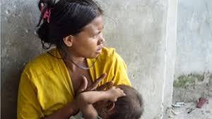 Oxfam alerta del riesgo de muerte de personas vulnerables y en pobreza en Centroamérica y Venezuela por el hambre a causa del COVID-19