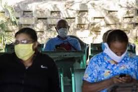 COVID-19 en Venezuela: el Estado debe garantizar el acceso a la información