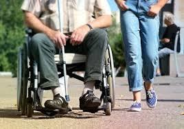 La CIDH llama a los Estados a adoptar medidas especiales para garantizar la capacidad jurídica plena de las personas con discapacidad con enfoque de derechos humanos